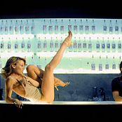 Download Kylie Minogue Spinning Around HD Video