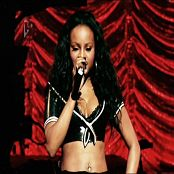 Download Sugababes Red Dress Live The Dominion 2006 Video