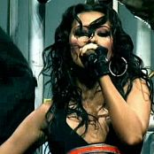 Download Christina Aguilera Her Xtina Era Best Off Video