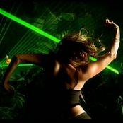Download Jennifer Lopez Waiting For Tonight Music Video