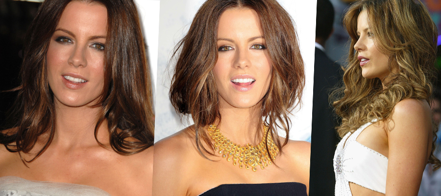 Download Kate Beckinsale Sexy High Resolution Pictures Megapack Collection
