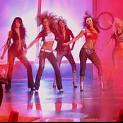 Download Girls Aloud Wake Me Up Live SNTA 2005 Video