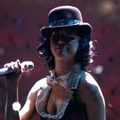 Download Katy Perry Kitty Kat Club Live MTV Europe Music Awards 2009 HD Video