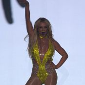 Download Britney Spears Make Me live VMA 2016 ULTRA HQ 1080p HD Video
