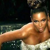 Download Beyonce & Shakira Beautiful Liar Freemasons Remix Music Video