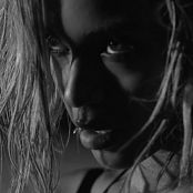 Download Beyonce Drunk In Love Explicit Music HD Video