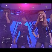 Download Girls Aloud Sexy No No No Live This Morning 2007 Video