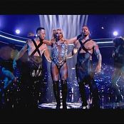 Download Britney Spears Make Me Live Jonathan Ross 2016 HD Video