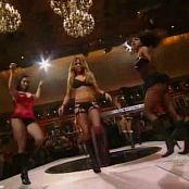 Download Carmen Electra Spike TV ZZ Top Dance Show Video