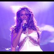 Download Beyonce Crazy In Love Live Brit Awards 2004 Video