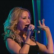Download Sugababes Hole In The Head Live Royal Variety HD Video