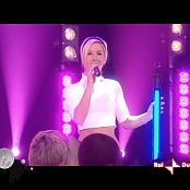Download Sugababes Push The Button Live Rai TV 2005 Video