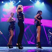 Download Sugababes About A Girl Live T4s Stars of 2009 Video