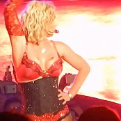 Download Britney Spears POM Freakshow Start Oct 30 2015 HD Video