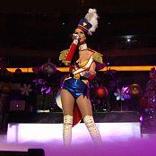 Download Katy Perry Teenage Dream Live Jingle Ball 2010 HD Video