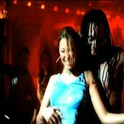 Download S Club 7 Don't Stop Moving Music Video