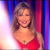 Download Rachel Stevens Some Girls Live CDUK 2004 Video