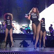 Download Beyonce Diva Live Madison Square Garden HD video
