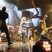 Download Britney Spears POM Live 05/12/2017 4K UHD Videos Pack