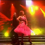 Download Girls Aloud Biology Live Smash Hits Awards 2005 Video