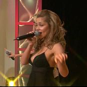 Download Girls Aloud Biology Live David & Kim 2006 HD Video