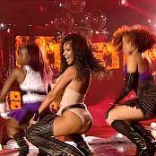 Download Christina Aguilera Dirrty MTV European Music Awards 2003 Video