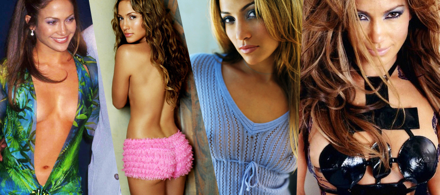 Download Jennifer Lopez Sexy High Quality Pictures Megapack Collection