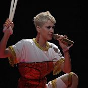 Download Katy Perry Feat Nicki Minaj Swish Swish Live MTV VMA 2017 HD Video