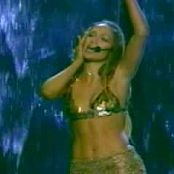 Download Jennifer Lopez Waiting For Tonight Live BMA 1999 Video