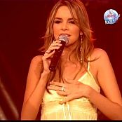 Download Girls Aloud Love Machine & Jump Live Jetix Planet Live 2005 Video