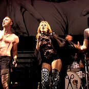 Download Kylie Minogue Any Which Way Live Glastonbury 2010 HD Video