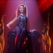Download Kylie Minogue Sensitized The Kylie Show 2007 HD Video