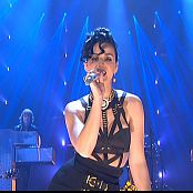 Download Katy Perry Road Live Schlag Den Raab 2013 HD Video