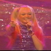 Download Spice Girls Who Do You Think You Are Live Istanbul 1997 Video