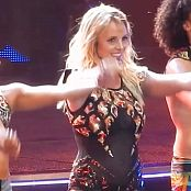 Download Britney Spears Til The World End Live Las Vegas 2016 HD Video
