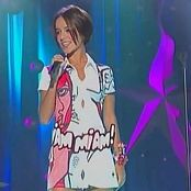 Download Alizee Gourmandises Live Graines De Star 2002 Video