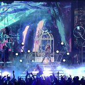 Download Jennifer Lopez Medley Live Premios Juventud 2013 HD Video