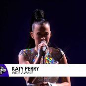 Download Katy Perry Wide Awake Live BBC Radio 1st Big Weekend 2014 HD Video