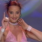 Download Alice Deejay Lonely One Live Chart Attack 1999 DVDR Video