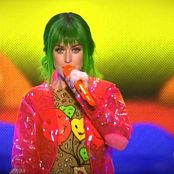 Download Katy Perry Birthday Live 2014 Billboard Music Awards HD Video