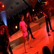 Download Alizee Jai Pas Vingt Ans Live Tien Om Te Zien 2003 Video