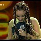 Download Blumchen Medley Live Super Brave Show 1998 Video