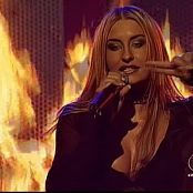 Download Sarah Connor French Kissing Live The Dome 19 2004 Video