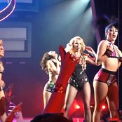 Download Britney Spears Sexy Ass Show POM Tour HD Video