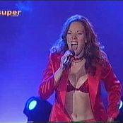 Download Blumchen Verrckte Jungs Live Pop Explosion 1997 Video