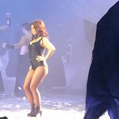 Download Britney Spears Medley Live POM Tour 2015 HD Video