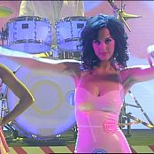 Download Katy Perry California Gurls Live X Factor Sexy Latex Dress HD Video