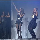 Download Sugababes Hole In The Head Live V Festival 2008 Video
