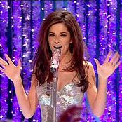 Download Girls Aloud The Promise Live TOTP Christmas Special 2008 Video