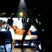 Download Beyonce Baby Boy Live Beyonce In Concert Video